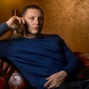 Удаление запаха в Нижнем Новгороде, Андрей, 32 года