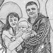 Проведение промо-акций в Челябинске, Роман, 35 лет