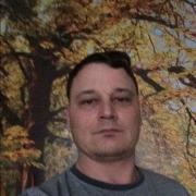 Ремонт и наладка швейных машин в Оренбурге, Дмитрий, 37 лет