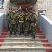 Ремонт автооптики в Челябинске, Владимир, 24 года