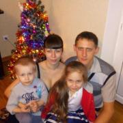 Заправка кондиционера автомобиля в Краснодаре, Алексей, 35 лет