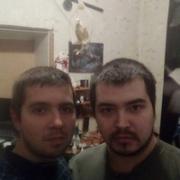 Услуги по ремонту электроники в Новосибирске, Андрей, 30 лет