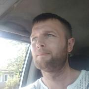 Цены на автоматическую тонировку стекол в Астрахани, Николай, 37 лет