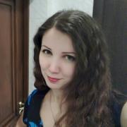 Проведение промо-акций в Набережных Челнах, Лилия, 29 лет