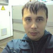 Ремонт комнат в общежитии в Набережных Челнах, Ринат, 32 года