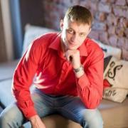 Вскрытие дверных замков в Новокузнецке, Евгений, 33 года