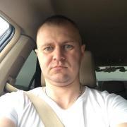 Вскрытие дверных замков в Владивостоке, Алексей, 40 лет
