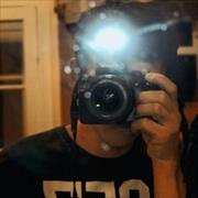 Ремонт выключателя в Астрахани, Руслан, 27 лет