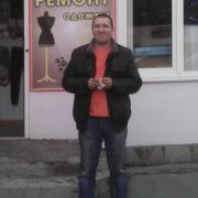 Сварочные работы в Екатеринбурге, Сергей, 41 год