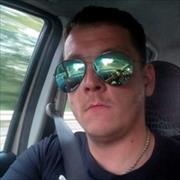Ремонт холодильных установок в Челябинске, Алексей, 27 лет