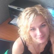 Биотатуаж бровей, Светлана, 35 лет