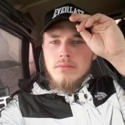 Ремонт климатической техники в Саратове, Владислав, 24 года