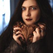 SPA-процедуры в Оренбурге, Екатерина, 27 лет