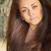 Няни, Ольга, 26 лет