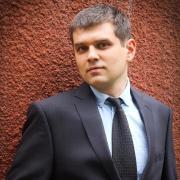 Определение доли собственности, Роман, 38 лет