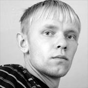 Строительство погребов под ключ в Барнауле, Кирилл, 29 лет