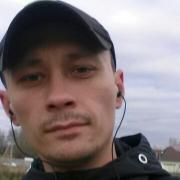 Алексей Иванов, г. Нарофоминск