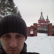 Монтаж душевого бокса в Волгограде, Алексей, 31 год