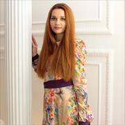 Кератиновое восстановление волос, Ольга, 35 лет