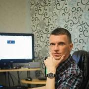 Восстановление данных в Ярославле, Дмитрий, 40 лет