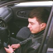 Услуги стирки в Набережных Челнах, Илья, 27 лет