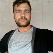 Подключение варочной панели в Тюмени, Дмитрий, 32 года