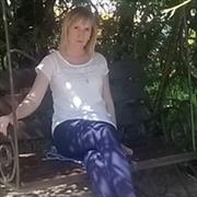 Удаление запаха в Ижевске, Екатерина, 32 года
