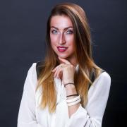 Контурная пластика, Татьяна, 27 лет