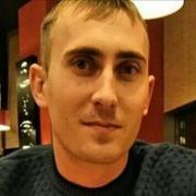 Услуги плиточника в Новокузнецке, Владислав, 29 лет