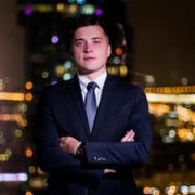 Адвокаты у метро Крестьянская застава, Николай, 28 лет