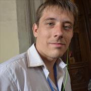 Разводка электричества в частном доме, Дмитрий, 32 года