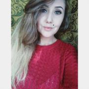 Брашинг косметология в Набережных Челнах, Лилия, 25 лет