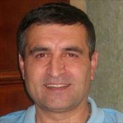 Доставка продуктов из Ленты - Ростокино, Артур, 51 год