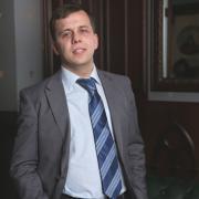 Юристы у метро Войковская, Андрей, 36 лет