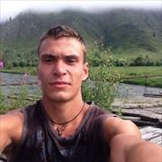 Отделка балкона пластиком в Барнауле, Даниил, 24 года