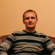 Объявления по отделочным работам в Набережных Челнах, Валерий, 41 год