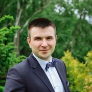 Оптимизация компьютера для игр, Виктор, 33 года