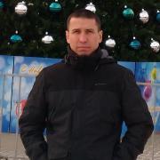 Мойка фасадов в Краснодаре, Александр, 47 лет