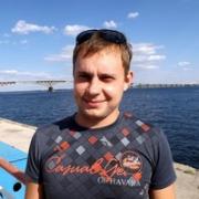 Ремонт холодильных камер в Саратове, Григорий, 32 года