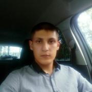 Ремонт микроволновки Samsung в Набережных Челнах, Юрий, 30 лет