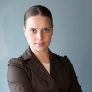 Адвокаты по трудовым спорам , Юлия, 43 года