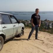 Удаление запаха в Саратове, Сергей, 32 года
