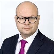 Адвокаты у метро Динамо, Юрий, 45 лет