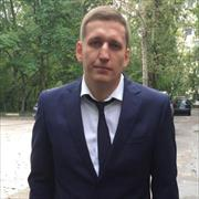 Доставка на дом сахар мешок в Ожерелье, Станислав, 32 года