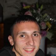 Доставка документов в Самаре, Александр, 34 года