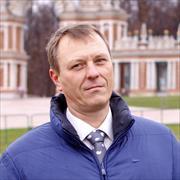 Отделать дверной проем плиткой, Андрей, 50 лет