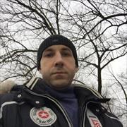 Диагностика форсунок, Михаил, 39 лет