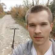 Услуги тюнинг-ателье в Краснодаре, Федор, 32 года