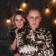 Ремонт механизмов дивана в Нижнем Новгороде, Максим, 36 лет