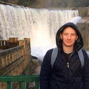 Доставка продуктов из Ленты в Можайске, Дмитрий, 37 лет